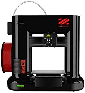 Best 3d printer 2 heads Reviews