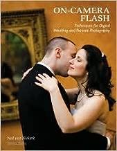 On-Camera Flash Publisher: Amherst Media