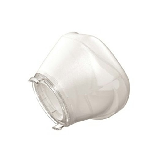 Airfit N10 Nasal Mask Cushion Small by R&M