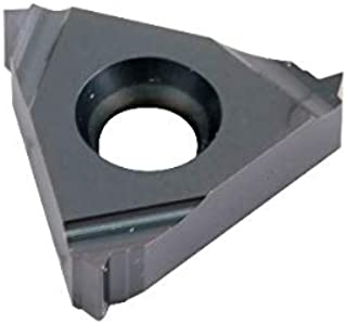 16NR-16UN TiALN COATED INTERNAL THREADING /& GROOVING INSERT 6006-4516
