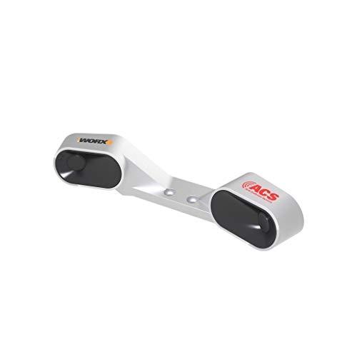 Worx - Kit de sensor ultrasónico