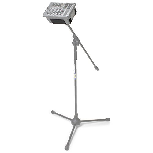 Samson SMS150 Mixer Stand Holder