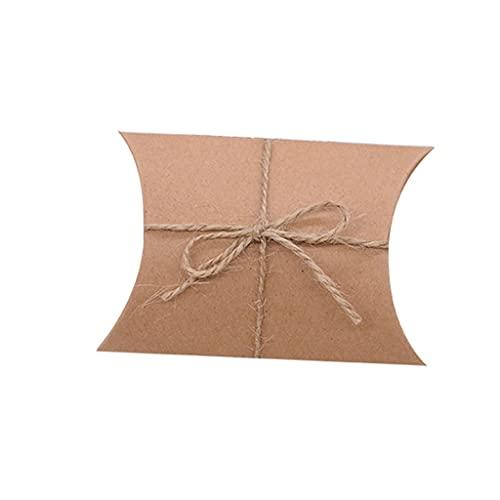 ZZABC Mini Koffer Candy Boxes Reise Geschenkbox Papier Hochzeit Geburtstag Weihnachten Favor Geschenk Boxen Verpackung Vielen Dank (Color : B)