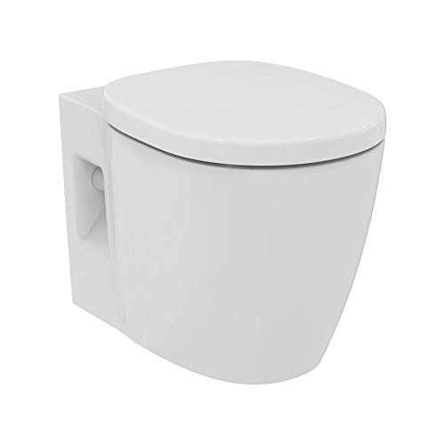 Ideal Standard E609001 Concept Freedom Hänge-WC