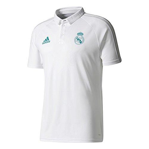 adidas Bq7815 - Polo Real Madrid Hombre