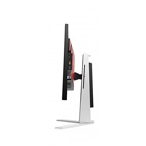 AOC AGON AG271QX Monitor Gaming da 27