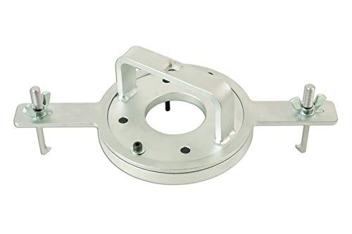 Laser 6661DCT Kupplung Werkzeug