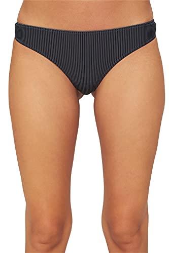 Esprit Soft Stripes PAR Hipster String Tanga de Hilo, 20, 38 para Mujer