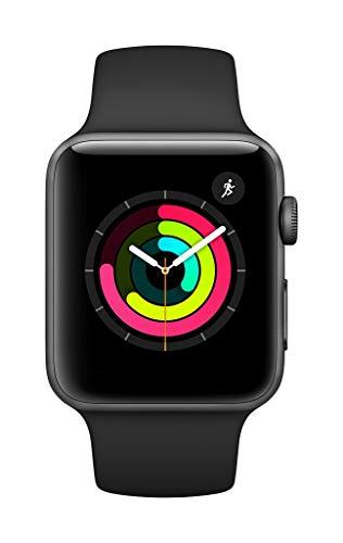 اسعار AppleWatch Series3 (GPS