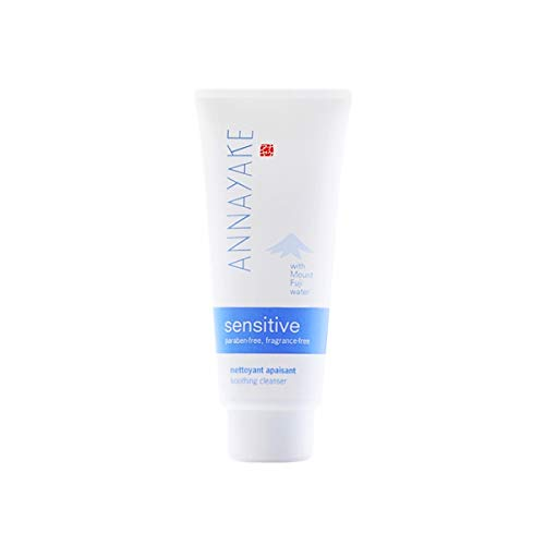 Soothing Cleanser 100 ml