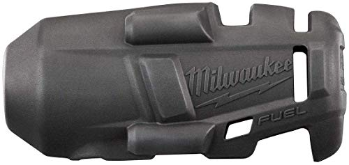 Milwaukee (MLW49162861) M18 Llave de impacto de combustible 2860/2861