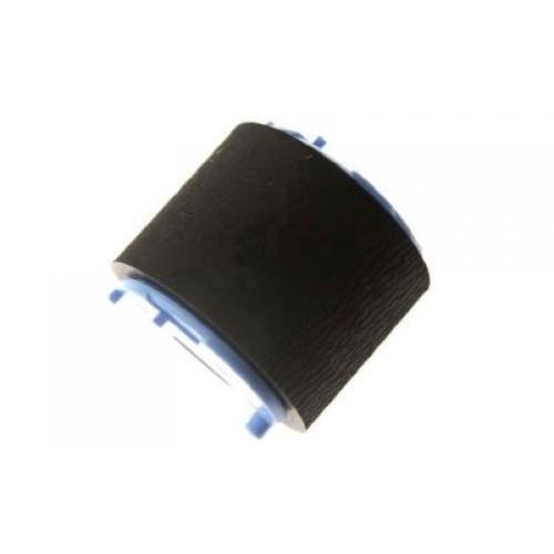 HP Q7829-67926 - Bandeja 1 rodillo de recogida