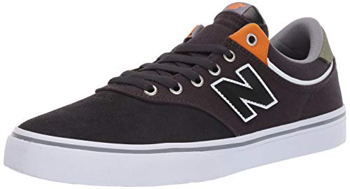 New Balance Mannen Shoes NM255 BOL