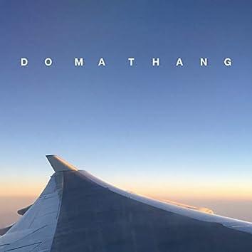 Do Ma Thang
