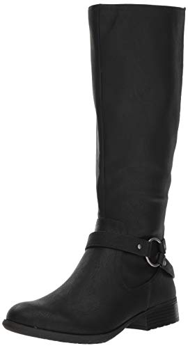 LifeStride Women's X-Felicity ... Reduced from $89.99 to $39.67     Fo…