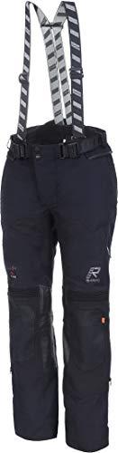 Rukka Shield-R Motorrad Textilhose 50 Standard