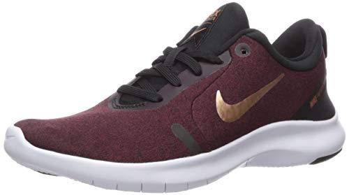 Nike Flex Experience RN 8 Herren schwarz Laufschuhe Trainingsschuhe Schuhe NEU