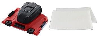 Best paint pad pro review Reviews
