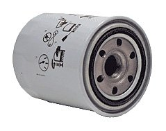 Price comparison product image WIX Filters - 57254 Heavy Duty Spin-On Lube Filter,  Pack of 1