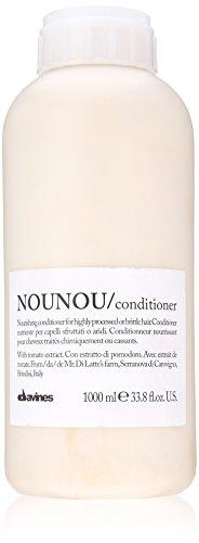 Davines Essential Haircare Nounou Condizionatore - 1000 ml