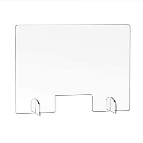tablero cristal fabricante AKEFG