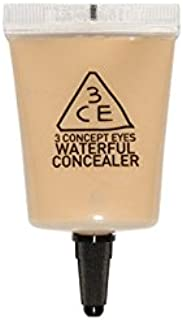 [3CE] 3CE WATERFUL CONCEALER 10ML (#002)