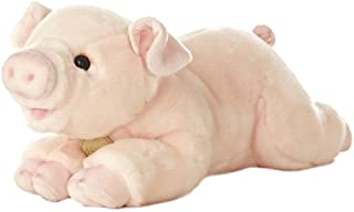 Best stuffed pig that oinks Reviews