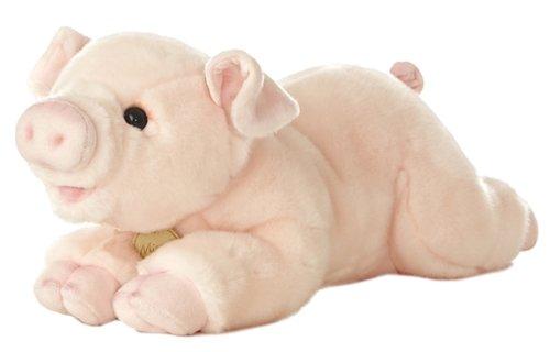 Aurora - Miyoni - 16' Pig - Large