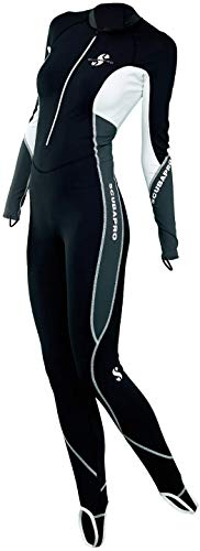 SCUBAPRO UPF-50 Steamer - Skin Suit...