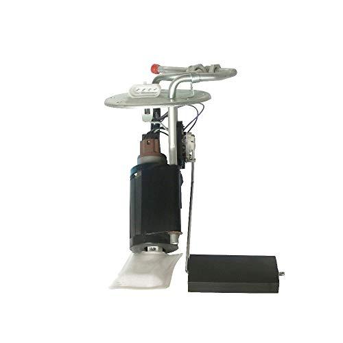 KSTE 0280158502 Fuel Injector Fit for Lada Niva 2121 1700 i 1996//06-2006//12 1690 CCM