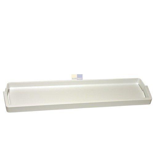 Liebherr Abstellfach Kühlschrank, niedrig - 9030119