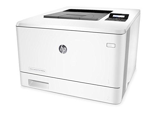 hp -  Hp Color LaserJet