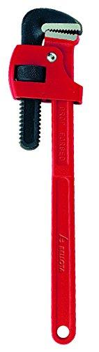 Bellota 6600-8 llave stillson 8