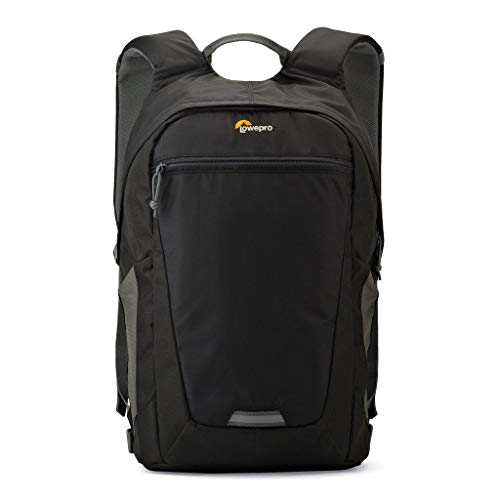 Lowepro PLECAK Photo Hatchback BP 250 AW II Black/Grey