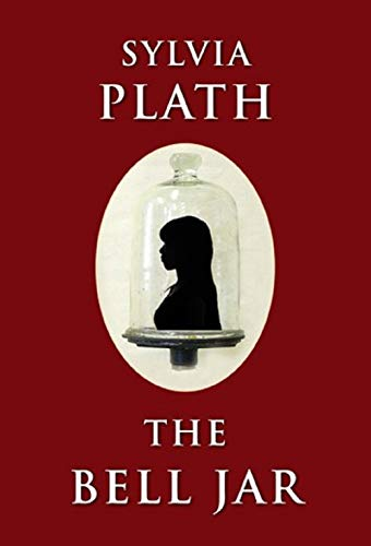 The Bell Jar (annotated) eBook: Plath, Sylvia : Amazon.co.uk ...