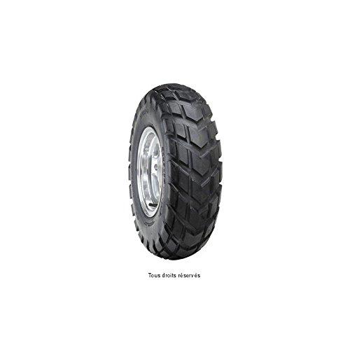 Quad-Duro neumático 22/10 x 10-KT22101Q Hf247