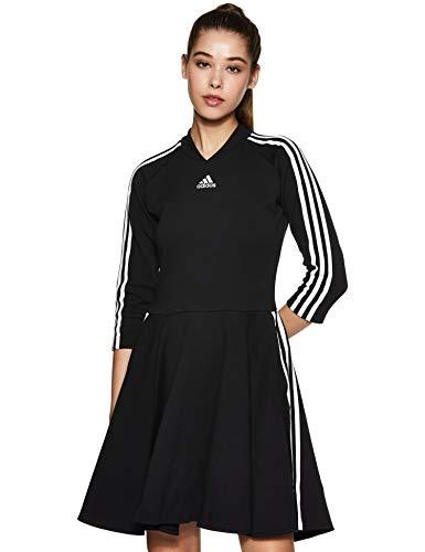 adidas W 3s Dress - Vestido Mujer