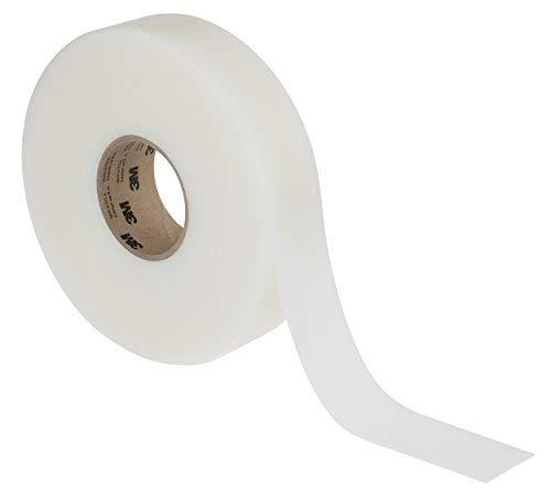 3M 4412N1916,5 Extreme Sealing Tape 4412 N, 19 mm x 16,5 m
