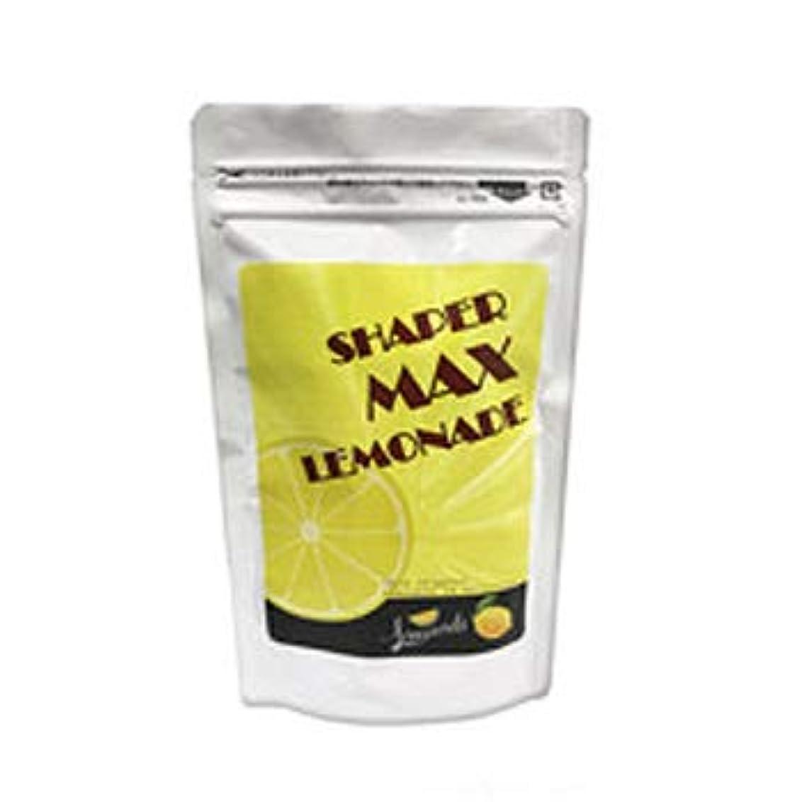 混合のり試みるシェイパーマックスレモネード SHAPER MAX LEMONADE/ダイエット ドリンク レモネード 飲む ボディケア