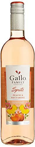 Gallo Family Vineyards Süß (6 x 0.75 l)