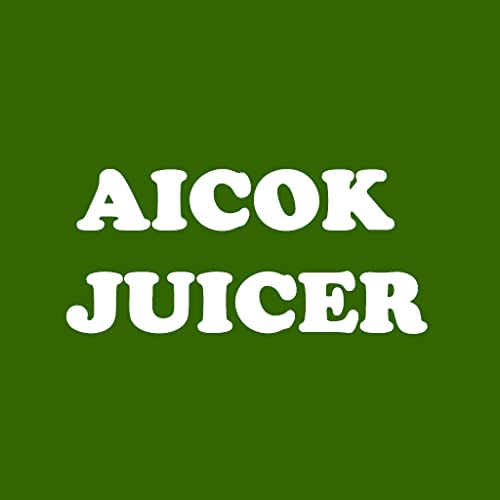 How do I choose a good juicer?