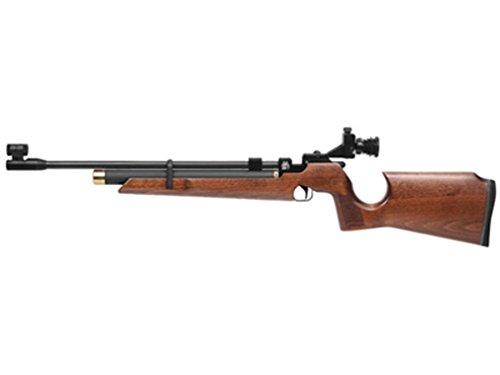 Air Arms T200 Sporter Air Rifle