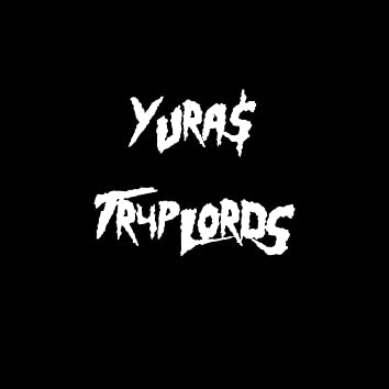 TR4PLORDS