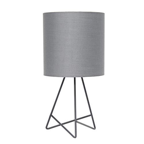 pantallas para lamparas de mesa fabricante Simple