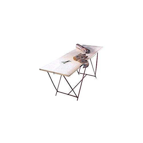 SODIAC Table à tapisser
