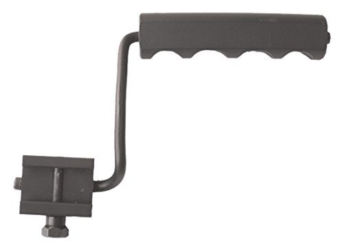 TUFF ZONE Foldable Carry Handle