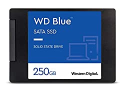 Top 5 Best SSD for Gaming 2019