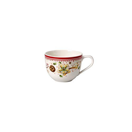 Villeroy & Boch Winter Bakery Delight Kaffeetasse