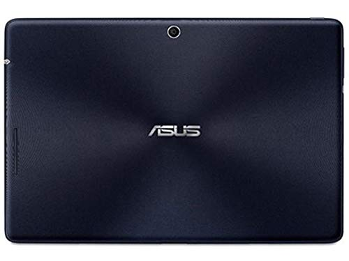 CLOSEOUT ASUS Transformer TF300 T-B1-BL 10.1-Inch 32 GB Tablet (Blue)