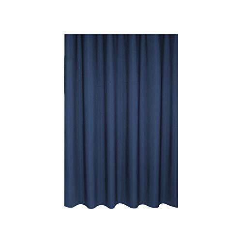 Deirdre Agnes Douchegordijn hoogwaardige badkamer polyester douchegordijn 200X220cm